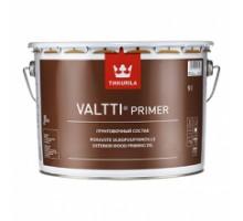 Валтти Праймер (9л) грунт