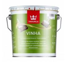 Винха VVA (2,7л)