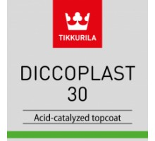 Дикопласт 30 TCL (2,7л)