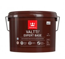 Валтти Эксперт BASE  (9л)