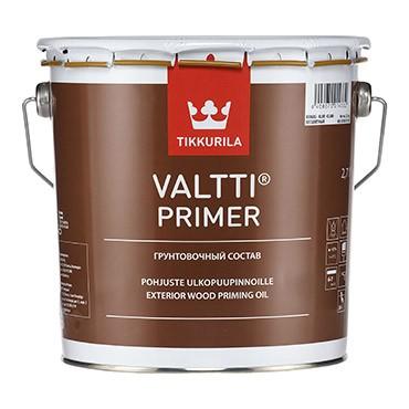 Валтти Праймер (2,7л) грунт