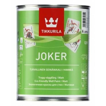 Джокер А (0,9л)