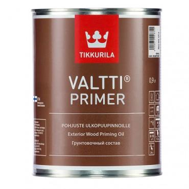 Валтти Праймер (0,9л)